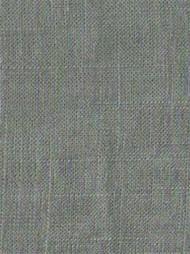 Jefferson Linen 91 Flint Linen Fabric