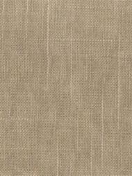 Jefferson Linen 103 Putty Linen Fabric