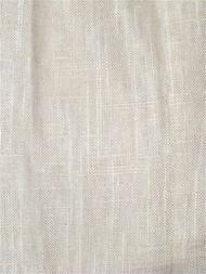 Jefferson Linen 110 Stonewash Linen Fabric