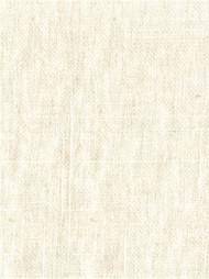 Jefferson Linen 111 Ivory Linen Fabric