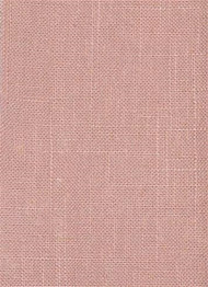 Jefferson Linen 117 Petal Linen Fabric