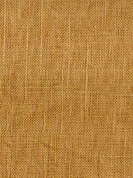 Jefferson Linen 168 Tea Stain Linen Fabric