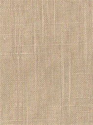 Jefferson Linen 196 Linen Linen Fabric