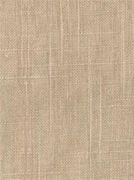 Jefferson Linen 196 Linen Linen Fabric