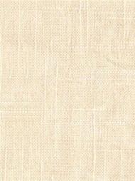 Jefferson Linen 197 Flax Linen Fabric