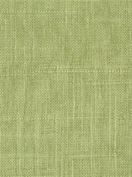 Jefferson Linen 230 Jasper Linen Fabric