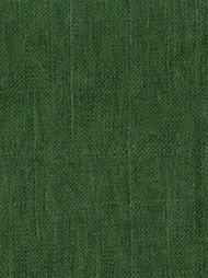 Jefferson Linen 293 Basil Linen Fabric
