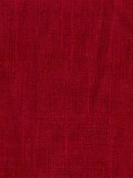 Jefferson Linen 347 Cerise Linen Fabric