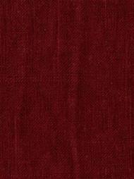 Jefferson Linen 403 Beaujolais Linen Fabric