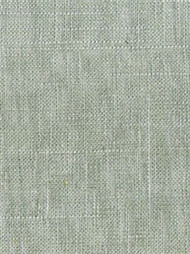 Jefferson Linen 515 Swedish Blue Linen Fabric