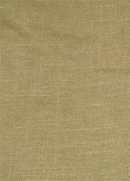 Jefferson Linen 614  Prairie Linen Fabric