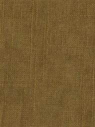 Jefferson Linen 619 Truffle Linen Fabric