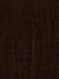 Jefferson Linen 620 Java Linen Fabric