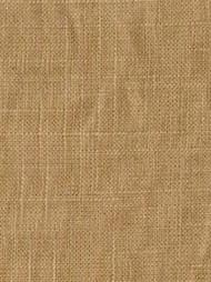 Jefferson Linen 660 Hemp Linen Fabric