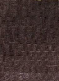 Jefferson Linen 682 Rawhide Linen Fabric