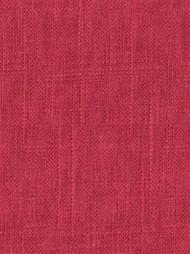 Jefferson Linen 713 Roseus Linen Fabric