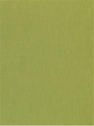 Jefferson Linen 26 Meadow Linen Fabric