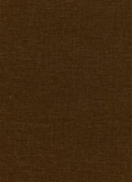 Jefferson Linen 612 Espresso Linen Fabric