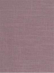 Jefferson Linen 450 Lilac Linen Fabric
