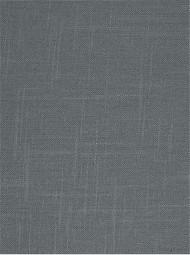 Jefferson Linen 964 River Rock Linen Fabric