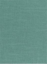 Jefferson Linen 503 Serenity Linen Fabric