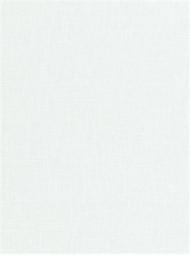 Jefferson Linen 143 Optic White Linen Fabric
