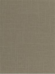 Jefferson Linen 13 Raffia Linen Fabric