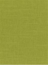 Jefferson Linen 214 Tropique Linen Fabric