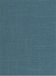 Jefferson Linen 502 Horizon Linen Fabric