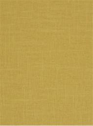 Jefferson Linen 85 Custard Linen Fabric