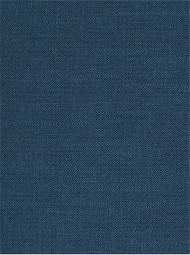 Jefferson Linen 541 Burberry Linen Fabric