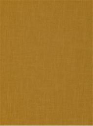 Jefferson Linen 8 Golden Linen Fabric