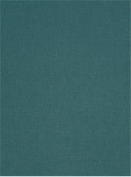 Jefferson Linen 595 Copen Linen Fabric