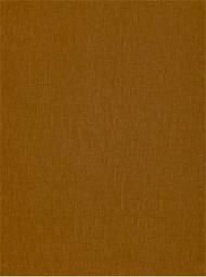 Jefferson Linen 608 Saddle Linen Fabric