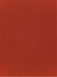 Jefferson Linen 70 Blossom Linen Fabric