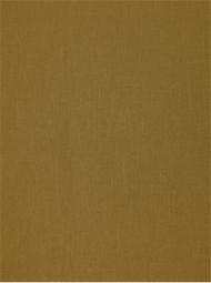 Jefferson Linen 84 Antique Linen Fabric