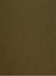 Jefferson Linen 623 Oregano Linen Fabric
