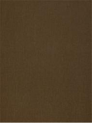Jefferson Linen 698 Umber Linen Fabric
