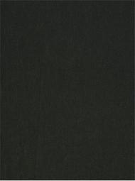 Jefferson Linen 949 Cindersmoke Linen Fabric