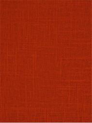 Jefferson Linen 32 Harvest Linen Fabric