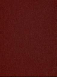 Jefferson Linen 47 Plum Linen Fabric