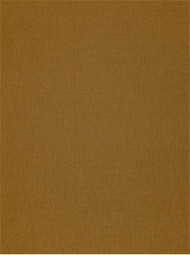 Jefferson Linen 605 Coconut Linen Fabric