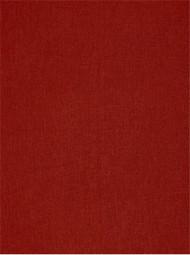 Jefferson Linen 7 Blush Linen Fabric