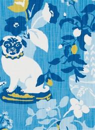 Madcap Cottage Manor Born Island Blue