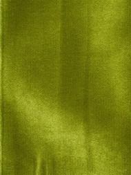 Mellow 407 Citron Velvet