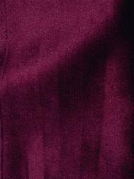 Mellow 293 Berry Velvet