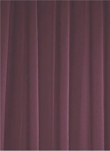 Amethyst Sheer Dress Fabric