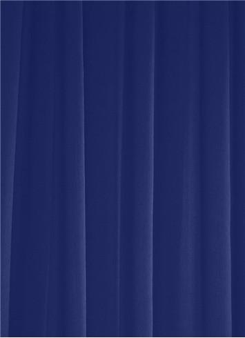 Royal Sheer Dress Fabric