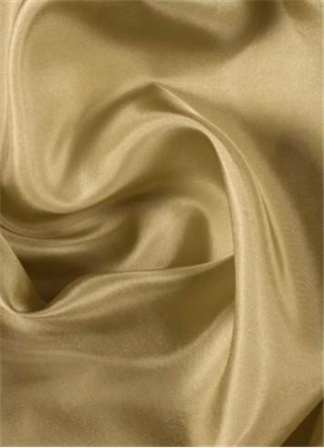 China Rose dress lining fabric