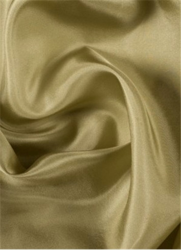 Camel dress lining fabric